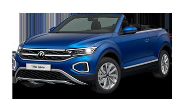 rent a car bulgarie