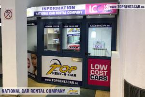Location De Voitures Aeroport Sofia Top Rent A Car Bulgaria Bulgarie