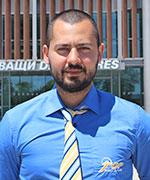 Stanislav Peev