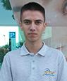 Stefan Kolev