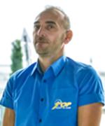 Krasimir Kanev